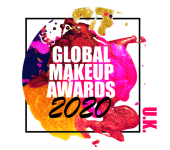 Chuckling Goat global makeup awards