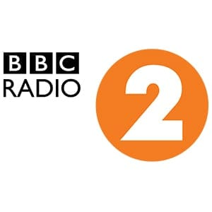 Chuckling Goat feature in BBC Radio 2